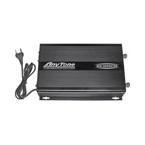 Anytone at-6200d инструкция